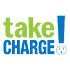 takeCharge logo