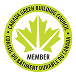 Canada's Green Building Council