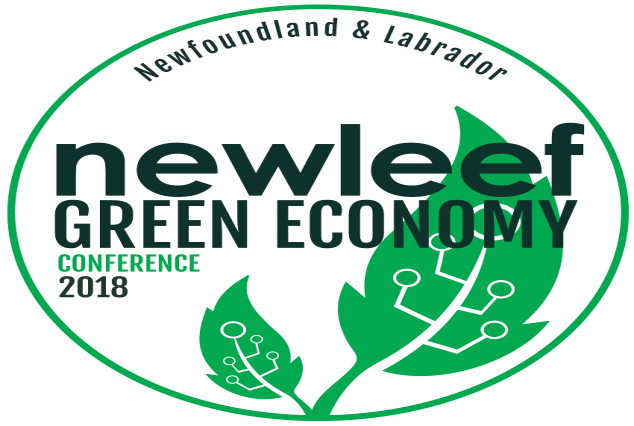 Newleef Conference