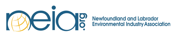 Newfoundland and Labrador Enviromental Industry Association